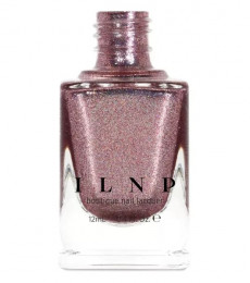ILNP Nailpolish Reflections Collection Olivia