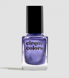 Cirque Colors - Aura Collection - Oracle