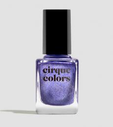 Cirque Colors - Aura Collection - Oracle