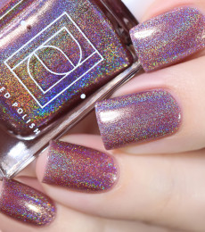 Painted Polish - 2021 Trio Collection - 2021