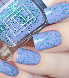 Painted Polish - April Showers Collection - Make It Rain