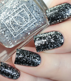 Painted Polish - Happy (Belated) New Year Collection - Tinsel Town