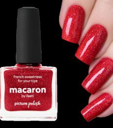Picture polish Macaron