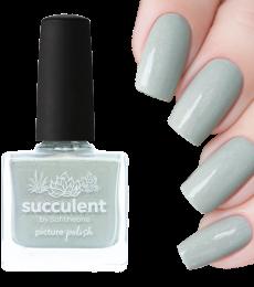Picture Polish Succulent