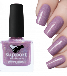 Picture Polish Support