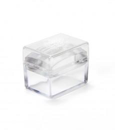 Moyra Ice Cube Stamper