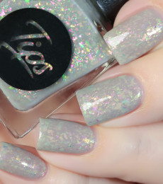 Tips Nailpolish - Sweets Collection- Brittles