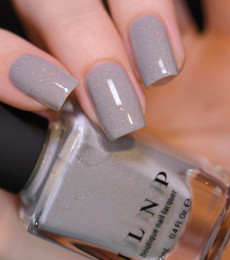 ILNP Nailpolish - Haunted Collection - Tombstone