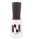 Masura Nailpolish - Sunny Bunnies Collection- 1476 - Glitter Base Coat
