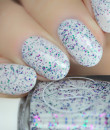 Painted Polish - Out of the Vault - Rainbow Reef