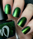 Nailland Exclusive by Mystery Polish- Grace