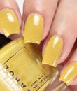 Colores de Carol Nailpolish Sassy Spice