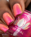 Ethereal Lacquer - Blossom