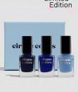 Cirque Colors Amethyst Nail Art Set