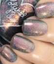 Polished For Days - Cozy Collection - Caligo