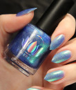 Ethereal Lacquer - In The Name of The Moon Collection - Powerful Love