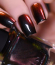 ILNP Nailpolish Wicked Collection - Eclipse