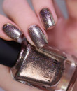 ILNP Nailpolish Reflections Collection Heirloom