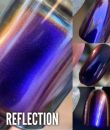 Polished For Days - Reflection