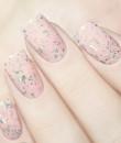 Painted Polish Blushin' Blossom