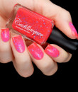 Cadillacquer Light Up