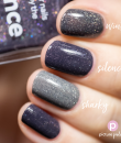 Picture Polish Silence