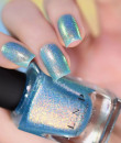ILNP Summer Nights Collection Skate Date