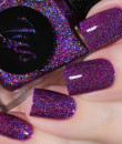 Tips Nailpolish - The Romanovs Collection- Peter the Great