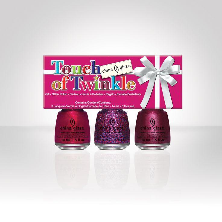 http://nailland.hu/koromlakk/china-glaze/cg-touch-of-twinkle-3pc-set